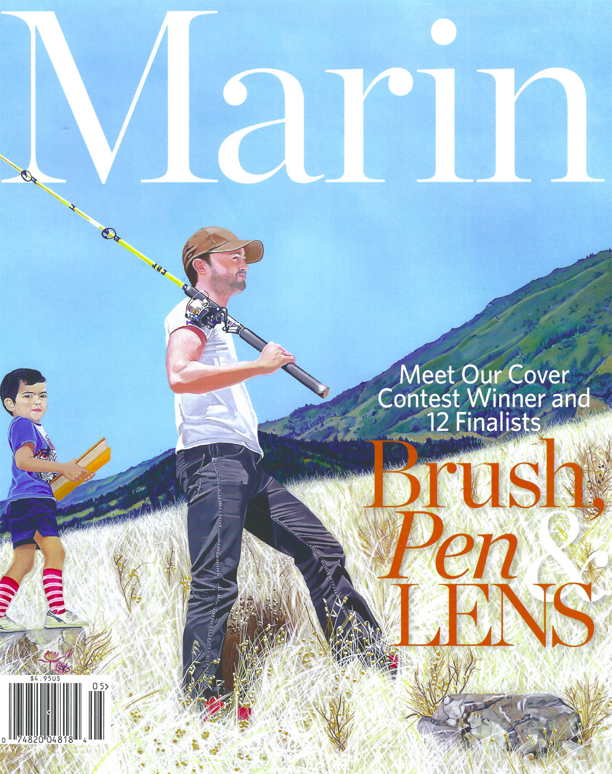 marin-cover